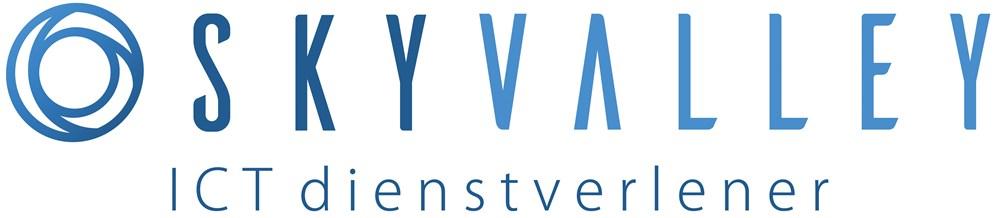 SkyvalleySSDoa.jpg