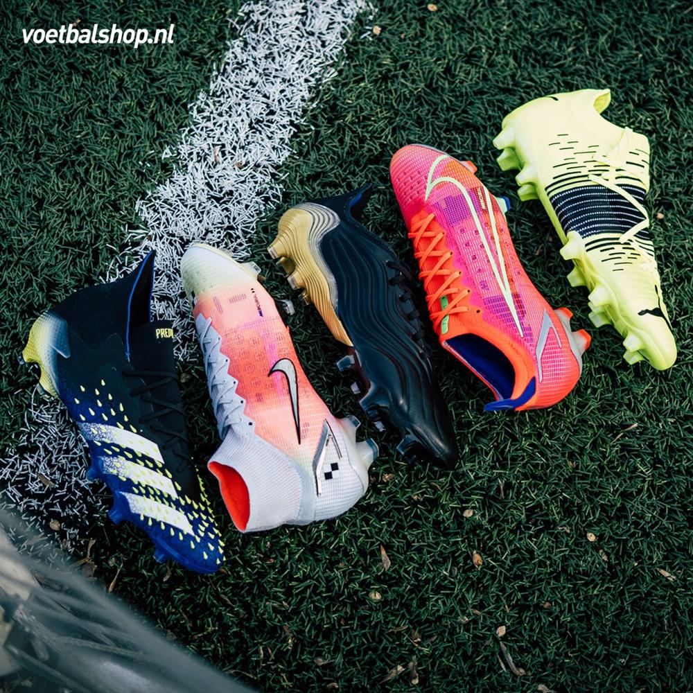 11032021_foto_voetbalshop.jpg