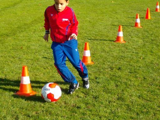 sportclub doesburg jeugdopleidingen