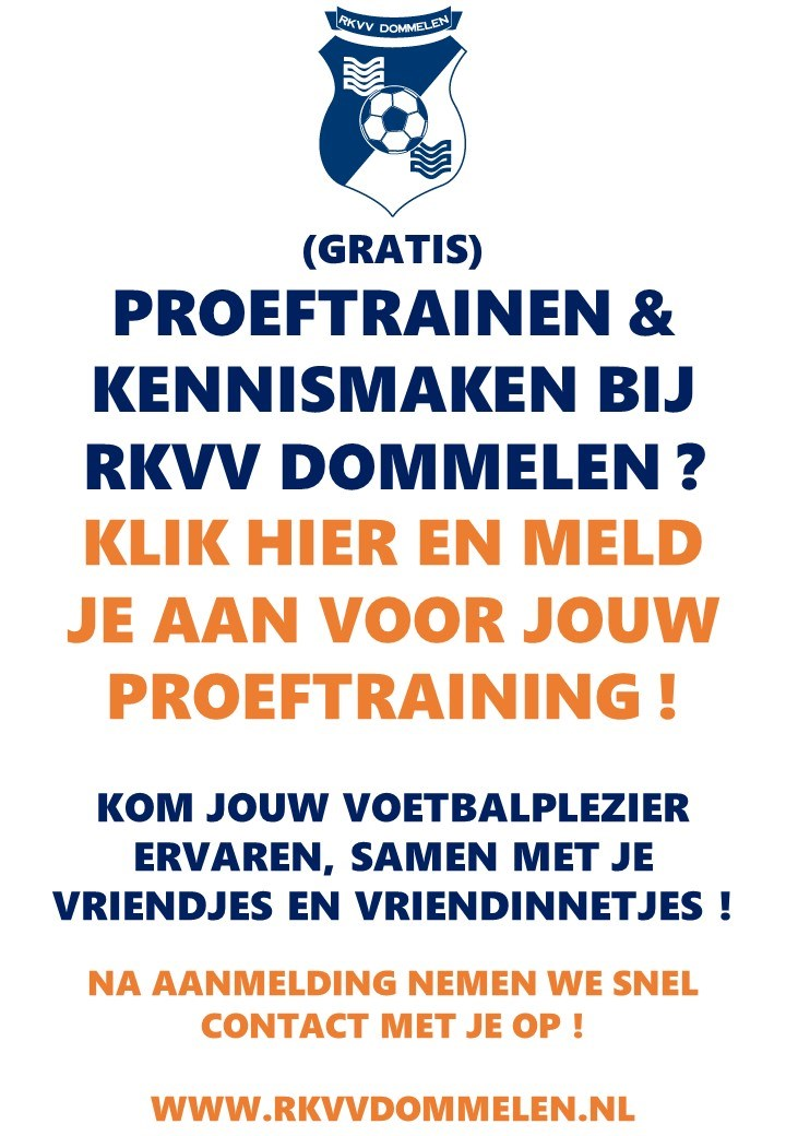 proeftrainen_website.jpg