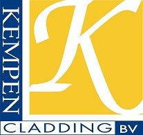 Kempen_cladding.jpg
