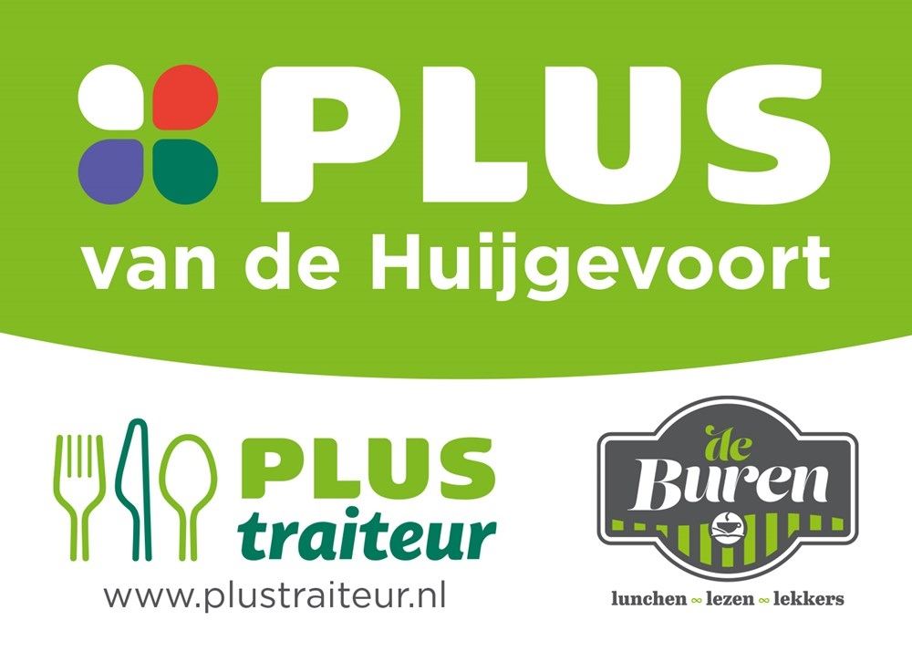 Logo-PLUS-Dommelen-De-Buren-PLUS-Traiteur.jpg