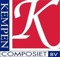 Logo_KempenComposiet_RGB.jpg