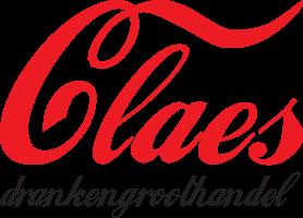claes_logo_2012-2018-09-200px.png