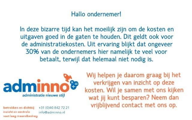 Sponsoring_RKVV_Dommelen.jpg