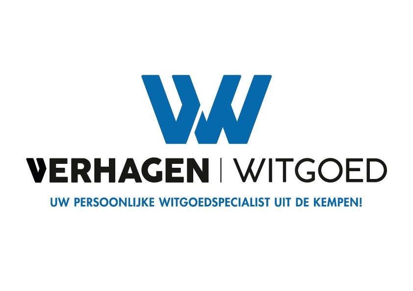 Verhagen-witgoed-2019.jpg