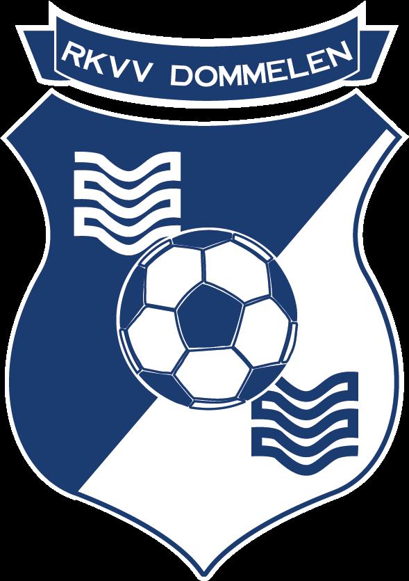 Dommelen_Logo_transparant.png