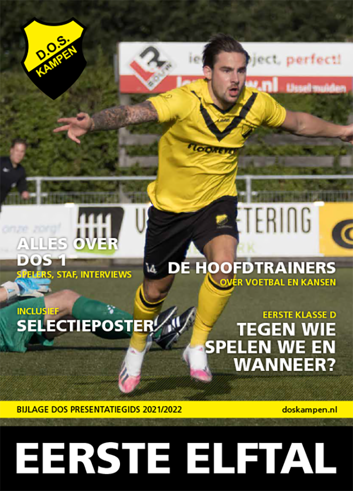 Cover_katern_21-22_lr.png