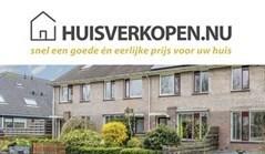 Huisverkopen_2021-02-23_221659.jpg
