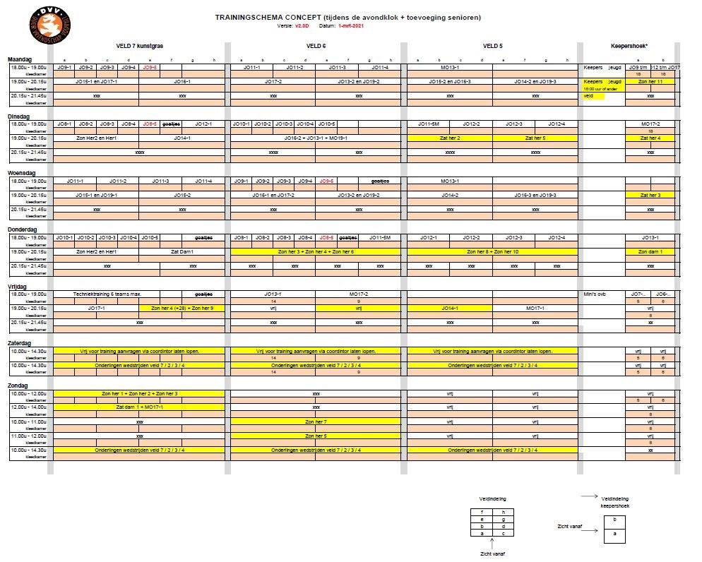 Trainingsschema_030321.JPG