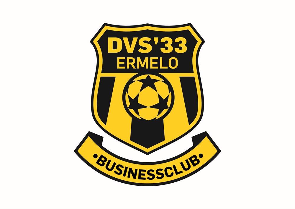 DVS-2016-BC-Logo.jpg