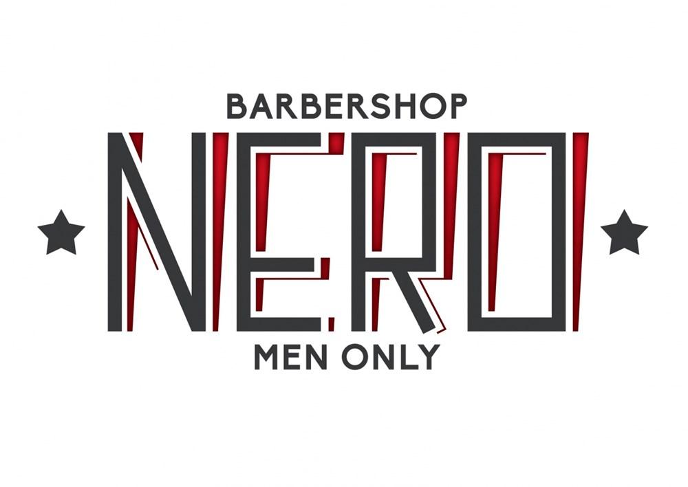 Logo-Nero_V1.jpg.jpg