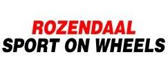 Rozendaal_Sport_on_Wheels_243x108.jpg