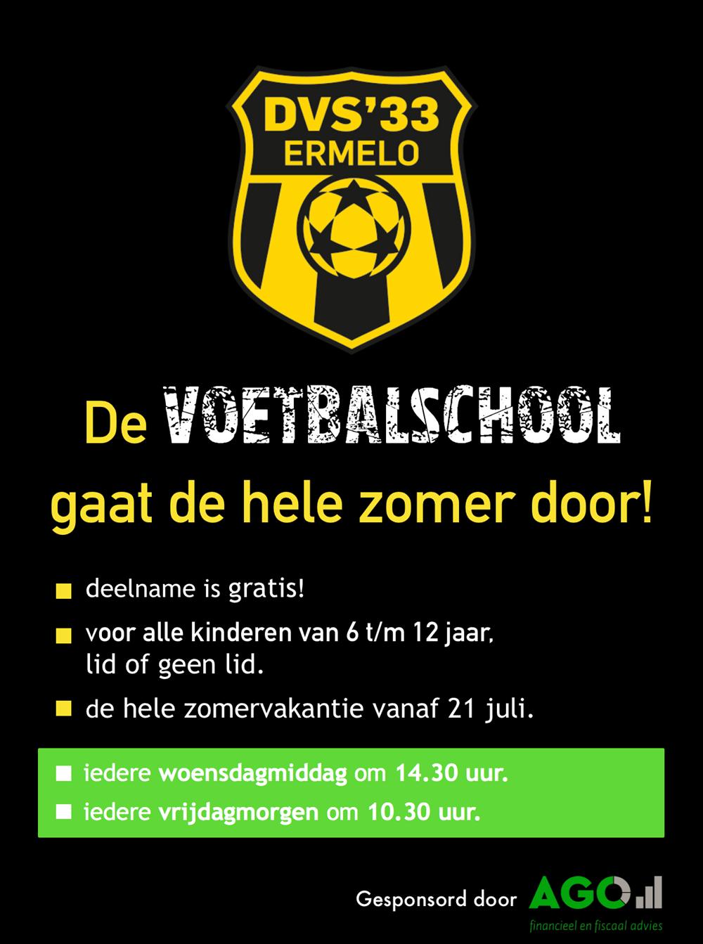 Voetbalschool2021.png