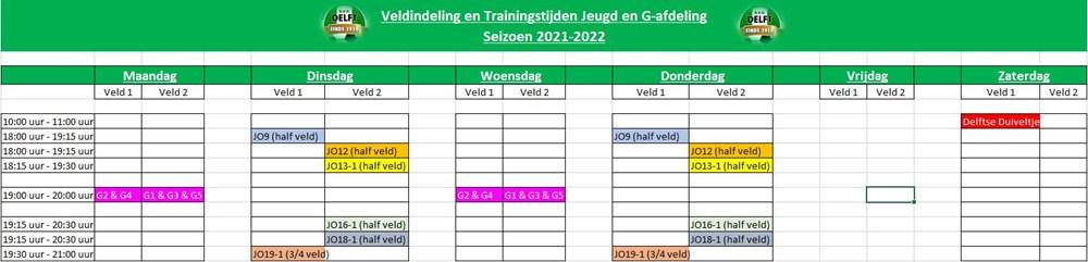 Trainingstijden_jeugd.JPG
