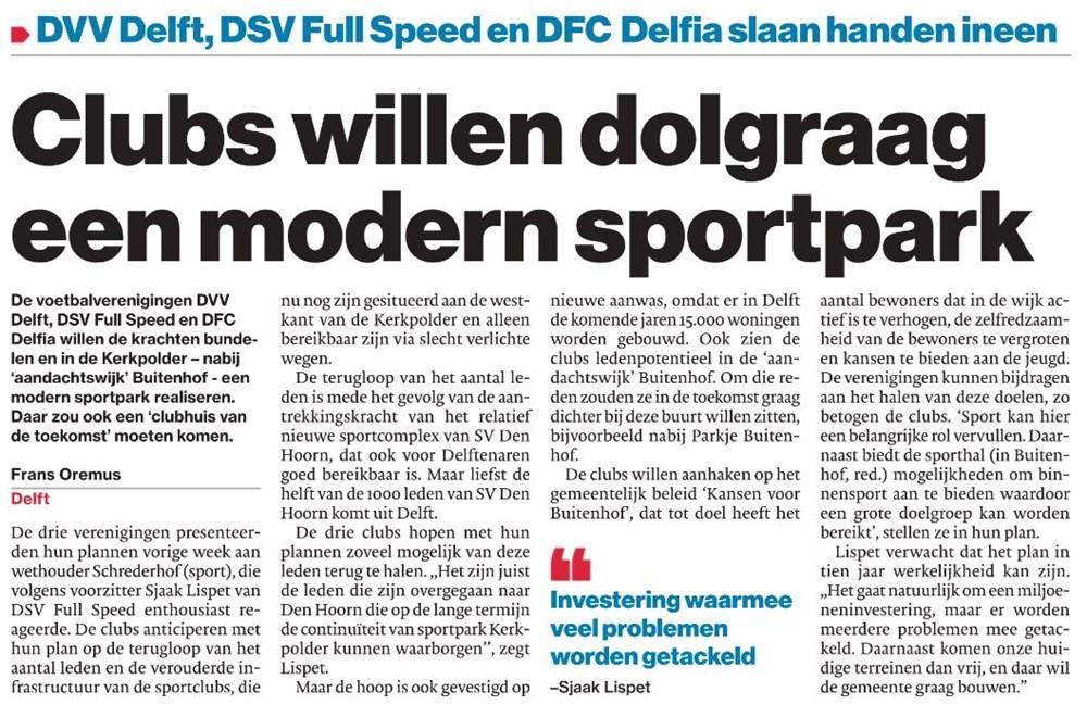 Nieuw_Sportpark.jpg