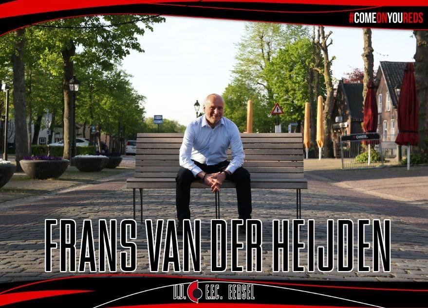 Frans_van_der_heijden_Banner.jpg