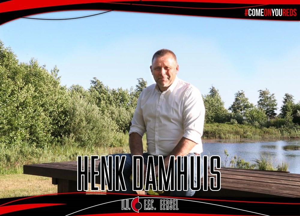 BLOG_HEADER_HENK_DAMHUIS.jpg