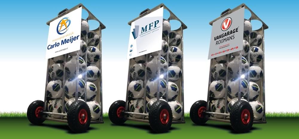 meijer_MFP_roijmans_ballen_containers_voor_overzicht.jpg