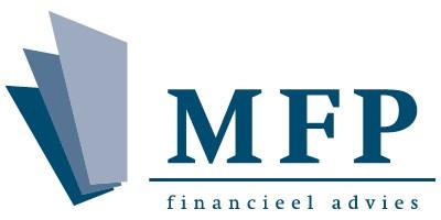 logos_businessclub_EFC_mfp.jpg