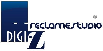 logos_businessclub_EFC_reclamestudio_digi-z.jpg