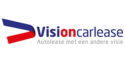 logos_businessclub_EFC_vision_carlease.jpg