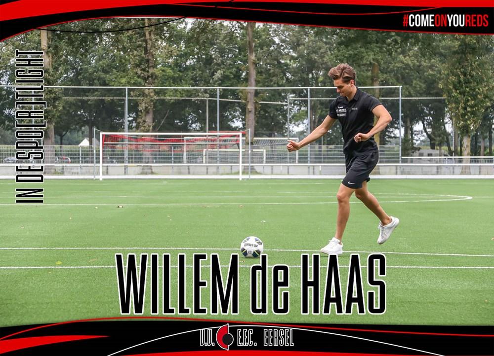 Blog_Header_Willem_de_Haas.jpg