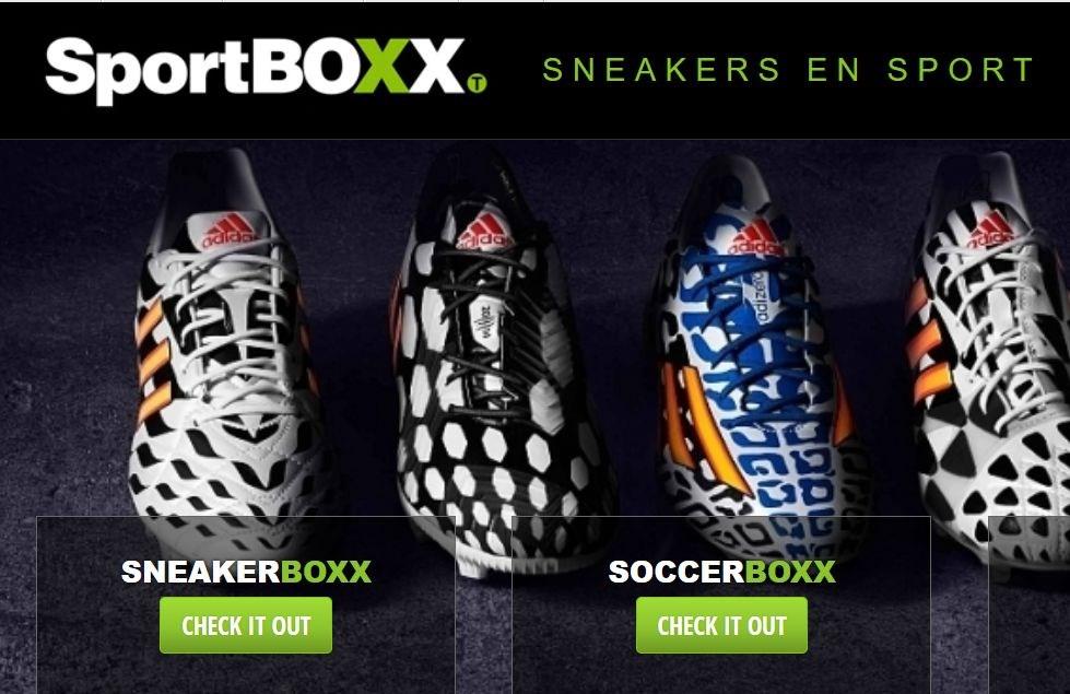 sportboxx.jpg