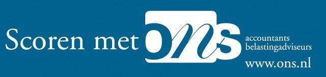 ONS Accountants & Belastingadviseurs