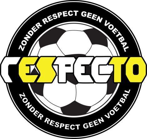 logo_respecto