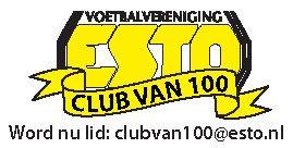 clubvan100