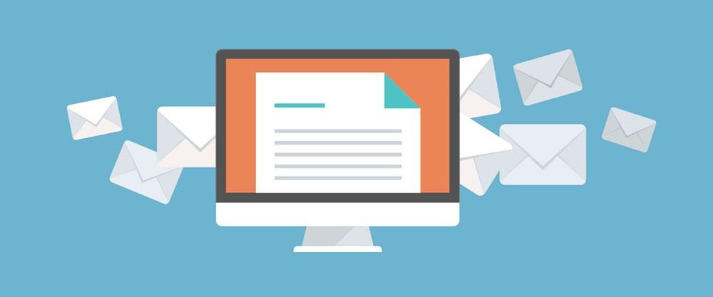 emailmarketing-deel1.jpg