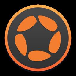 Corona-Icon.png