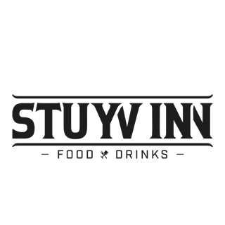 Stuyv-Inn.png