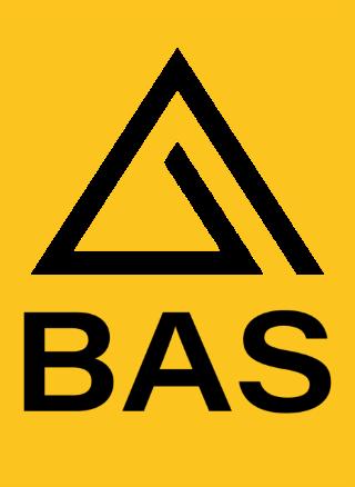 Buro-BAS.png