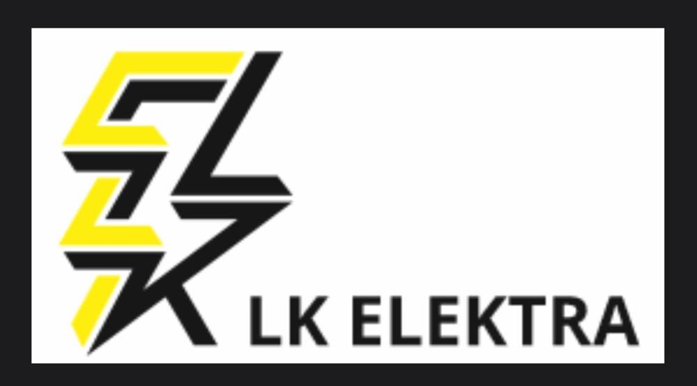 LK_Elektra.png