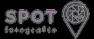 Logo_SPOT_grijs.png