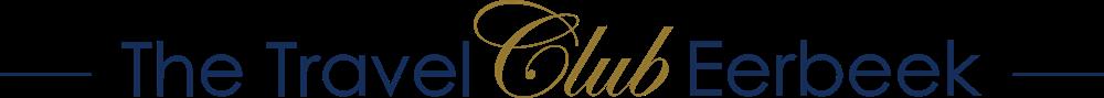 Logo_Travelclub.png