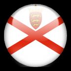 Worldcup Engeland