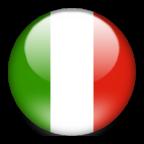 Worldcup Italie
