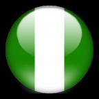Worldcup Nigeria
