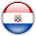 Worldcup Paraguay