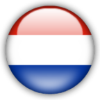 Worldcup Nederland