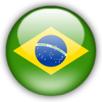 Worldcup Brazilie
