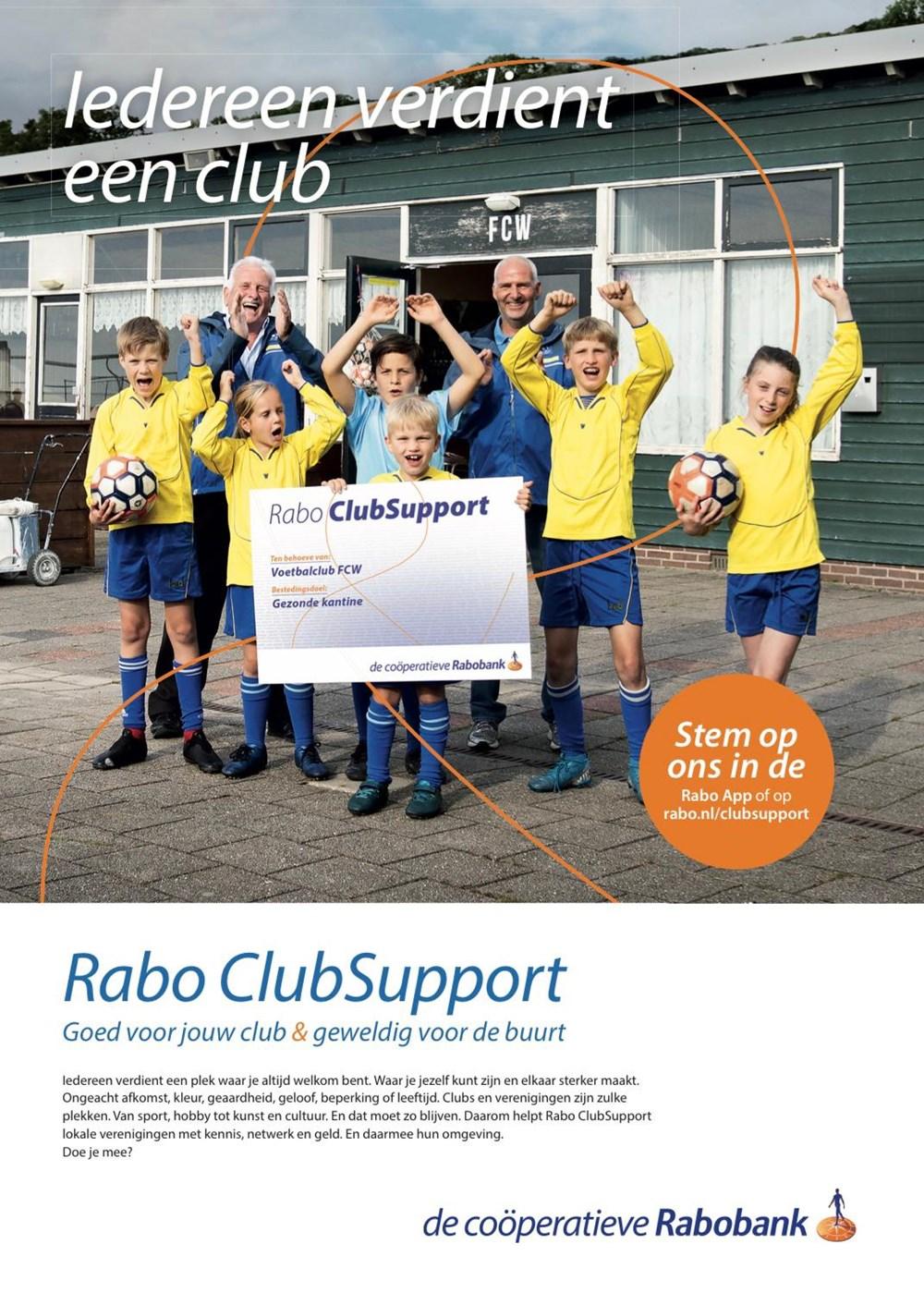 RaboClub.jpg
