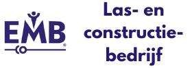 EMB_Las-_en_constructie-_bedrijf7.png