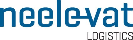 Logo-Neele-Vat-Logistics.jpg