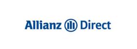 allianze-280x100.png