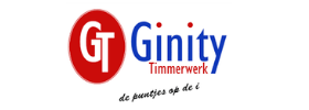 ginity-280x100.png