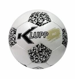 klupp-cat-bal-pro-size-5.jpg